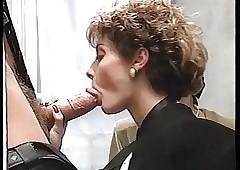 free toilet porn