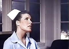 nude female doctors movies