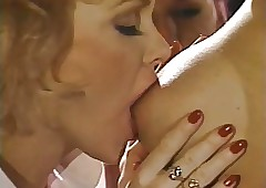 sexy thong retro porn