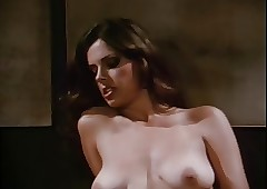free sexy lingerie porn movies