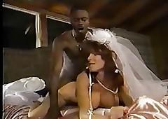 retro ebony porn stars