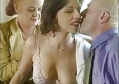 retro french porn tube