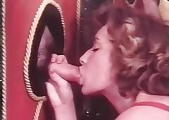 hardcore pounding porn