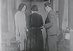 1930s porn movies