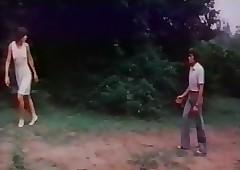 free 3some retro porn movies