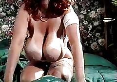 retro big tits porn movies